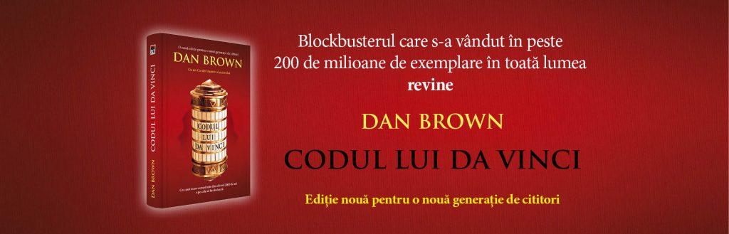 Download Codul Lui Da Vinci Film 18